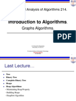 DAA_Lecture05.ppt