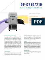 DPG 210-310.pdf