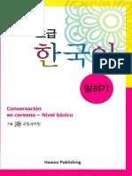 2 Habla básica- con Hangul_compressed