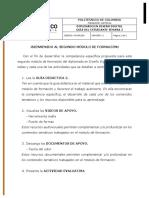 Guía del estudiante 2.pdf