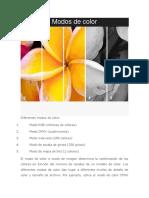 mod 4 Modos de color.pdf