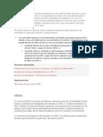 BORRADOR NIC 7.docx