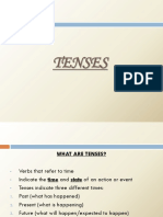 TENSES[1]