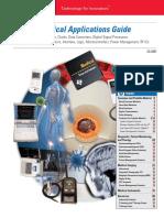 TIsMedicalAppsGuide.pdf