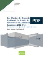 Cuaderno-de-trabajo-3-CTG.pdf