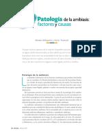 PatologiaAmibiasis_compressed.pdf