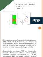 Dispositivos Semiconductores clase h.pdf