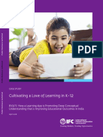 125923 WP Love of Learning Byju PUBLIC