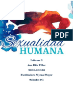 sexualidad-Informe 2