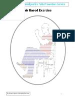 Chair-Based-Exercise_Cambridge.pdf