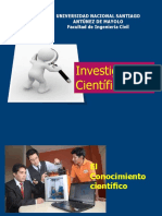 EL CONOCIMIENTO CIENTIFICO.pdf