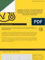 INVESTIGACIÓN DE PROYECTOS PRUEBA.pdf