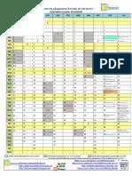 calendarioescolar2019-190804150914