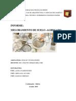 MEJORAMIENTO DE SUELOS ultimo ALVARO.docx