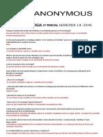 16-4 Sociologia Primer Parcial-1
