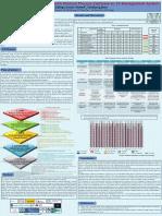 Denim Industry 2016 Report