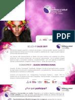 1. Propuesta Comercial - Plussbelle