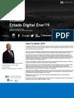 Informe Ecuador Estado Digital Ene 2019.pdf