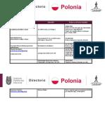 Directorio Polonia.pdf