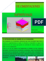 3.0 Cimentaciones 2019(1).pdf
