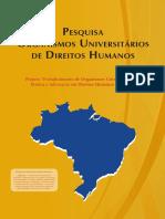 pesquisa-organismos-universitc3a1rios-de-direitos-humanos-digital.pdf