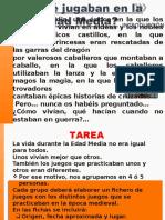 TAREA FEUDALISMO.pptx