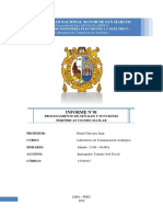 Informe n1_Analogica