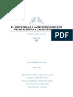 Grupo Melka (1)