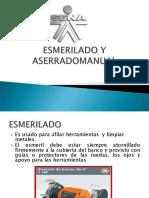 2_ASERRADO_Y_LIMADO