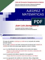 z02. El tablero. Simetrias y conteo de casillas.pdf