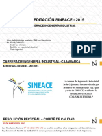 Acreditación IIND 2019_Consolidado