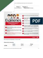 Quiz 2 Semana 7 Ra Primer Bloque Gestion Del Talento Humano Grupo1.