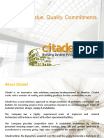 Citadel-_3_May_2018 (1)