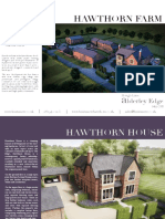 Hawthorn House Sales Particulars.pdf