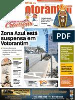 Gazeta de Votorantim edição 338