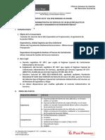 Formato Bases Cas 239-2018
