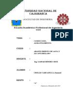 conduccionalmacenamiento-150505223950-conversion-gate01.pdf