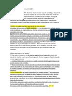 Las teorias sociologicas desde la segunda guerra mundial. cap 1-resumen.docx