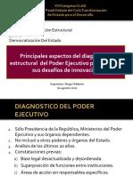 Hugo Odonne Diagnostico-ejecutivo