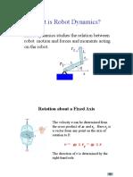 Robot Dynamics.pdf