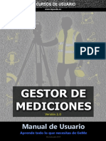 GeMe_Manual_Usuario_v.2.0.pdf