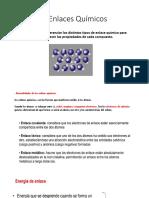 diapositivas enlace quimico completo (1) (1).pptx