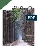 UP-IFS_GradationList2018.pdf