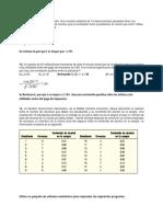 -Ejercicios-Resueltos-de-Capitulo-13(Correlacion) 2 problemas.docx