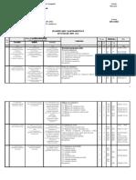 Plani 10 E MI Etică Si Comun. Prof