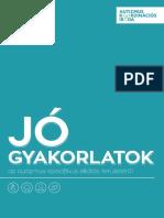 Jógyakorlatok.pdf