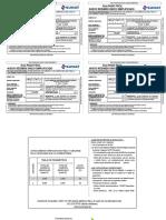 f.GUIA Pago Facil RUS x4 2017 (1) (1).pdf