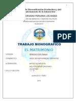 311777434-Monografia-Sobre-El-Matrimonio.doc