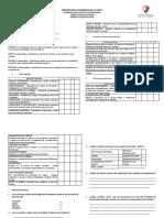 Formato Evaluación Final