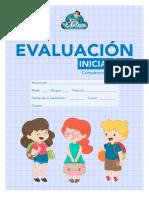 EVINIC_4EP_CM.pdf